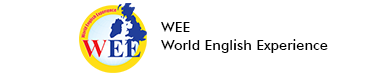 World English Experience